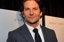 Bradley Cooper [PHOTO]