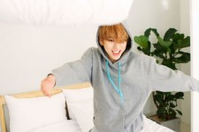 Block B 10+Star Asia