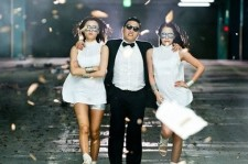 MBC to Air an Exclusive Special Broadcast of 'Psy's 'Heumbbuk Show'