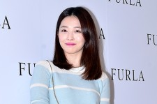 f(x)'s Attends FURLA Launching Event