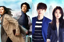 Spotlight Vs. Pinocchio: The Battle Of Dramas Depicting The Lives Of Reporters