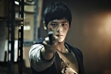 ZE:A Kim Dong Jun to Debut as an Actor in a Movie with So Ji Sup