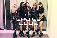 Ladies' Code