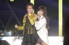 Big Bangs Daesung