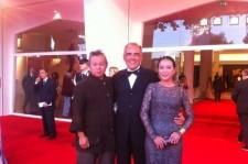 Winner of Top Venice Prize Kim Ki Duk, Who is He?