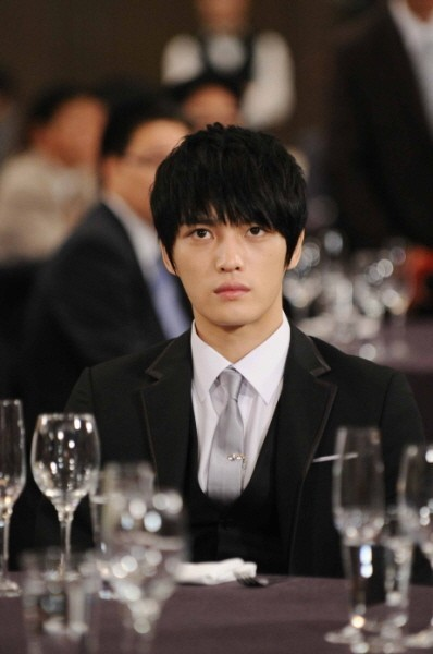 protect the boss ostkey=>0 count1