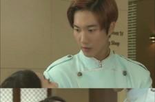 'Haeundae Lovers' Park Sang Myun and Park Geonil Fight Over Love