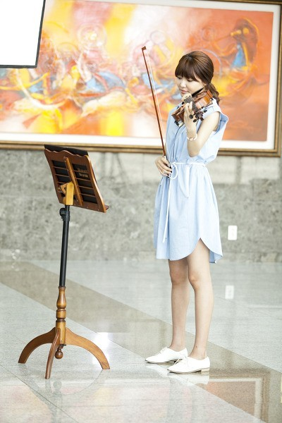 Girls' Generation (SNSD) Sooyoung's Still Cuts for 'The 3rd Hospital' Revealedkey=>1 count2