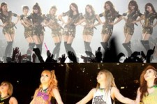 Top Artists TVXQ, 2NE1 Girls' Generation (SNSD) To Make a Comeback By End of this Year!