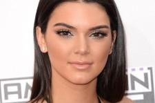 Kendall Jenner [PHOTO]
