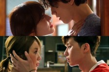 I Need Romance Season 3 Vs. Witch's Romance: The Battle Of May-December Love Affairs In Dramas