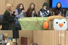 4minute hyuna cultwo show