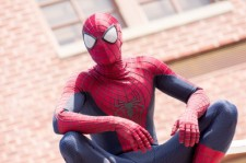 Sony And Marvel To Produce New Spider-Man Movie