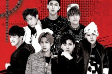 'No.Mercy' Comes To An End With Seven Trainees Set To Debut As Idol Group Monsta X