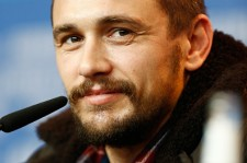James Franco [PHOTO]