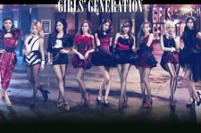 Girls' Generation to Perform at 'SMTOWN Live World Tour III' in Singapore!