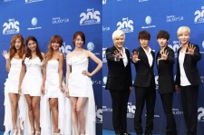 1 Year Investments for Idols to Debut Costs as Much as...?