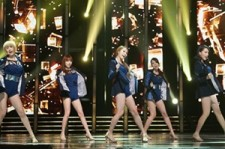 KARA to Join 'M! Countdown Smile Thailand' Show along with Super Junior-SISTAR-INFINITE
