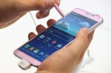 Samsung Galaxy A7 Battery Problem