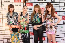 2NE1 Fans Write Love Letters To Their Favorite Group For Valentine's Day