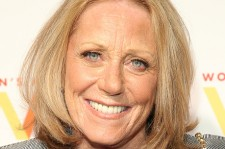 Lesley Gore in October 2014 [PHOTO]