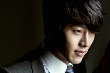 Spotlight On Actor Hyun Bin