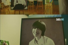 'To the Beautiful You' Kim Woo Bin Confesses To Sulli