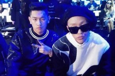 Zion.T and Crush