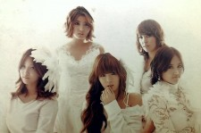 4minute Was Involved In A Car Accident,