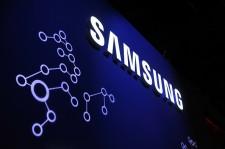 Samsung Galaxy S6 Active Vs. Sony Xperia Z3+