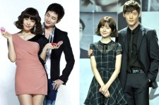 Prosecutor Princess Vs. Pride And Prejudice: The Battle Of Courtroom Dramas