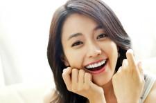 Spotlight On Actress Han Hyo Joo