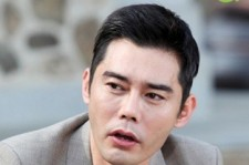 Creative Director Woo Jong Wan's Sudden Death Shocks Fashion Industry