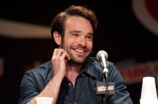 Charlie Cox Will Play Daredevil