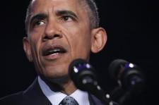 President Obama [PHOTO]
