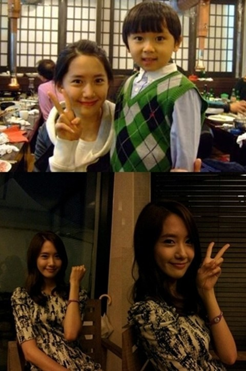 yoona 4 years agokey=>0 count1