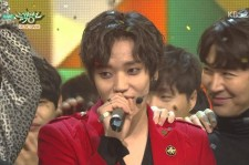 TEEN TOP's Niel wins