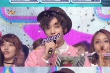 teen top niel first place