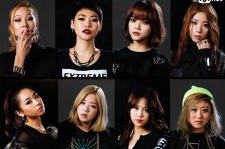 'Unpretty Rapstar' is Sexist & Promotes Girl-On-Girl Hate via KultScene