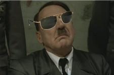 Psy Gangnam Style Hitler Version