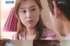 'To the Beautiful You' Sulli Sees Minho-Kim Ji Won Embrace