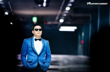 Psy's Secret to Success...'A Guy Who Knows Something'