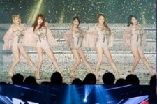'The Curse of September?' Girl Groups Caught up In Various Controversies