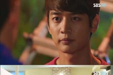 'To the Beautiful You' Minho and Lee Hyun Woo Fight For Sulli