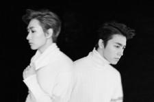 donghae eunhyuk unit showcase