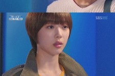 'To the Beautiful You' Sulli Torn Between Two Love Confessions