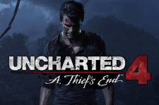 Uncharted 4 A Thiefs End Release Date