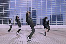 SM Rookies SR15B Johnny, Hansol, Taeyong, Yuta, Jaehyun, Ten