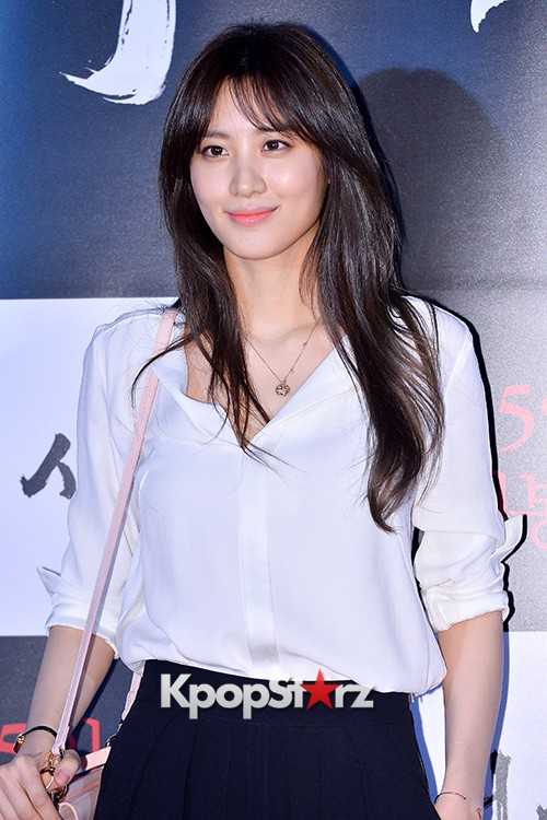 Nam Gyuri, Soo Hyun, Oh Yeon Seo, Jung So Min and Hwang Woo Seul Hye Attend a VIP Premiere of Upcoming Film 'Age of Innocence'key=>19 count54