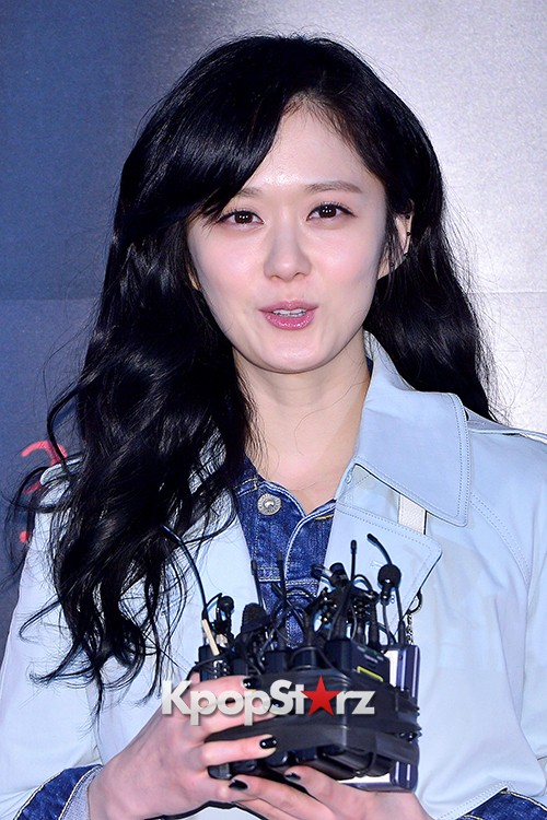 Jang Nara Attends a VIP Premiere of Upcoming Film 'Age of Innocence'key=>10 count12
